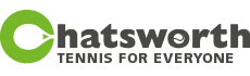 Chatsworth Tennis Club